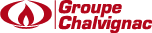 Logo groupe Chalvignac