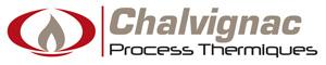 Chalvignac Process thermiques